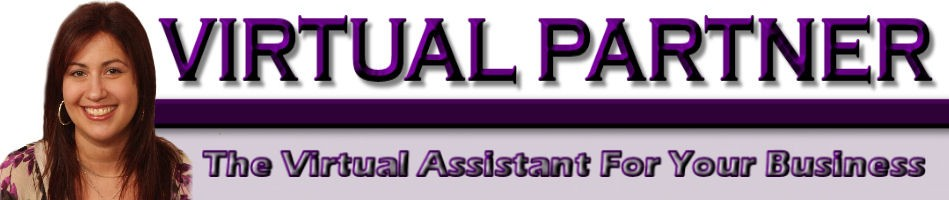 The Virtual Assistant For Your Business