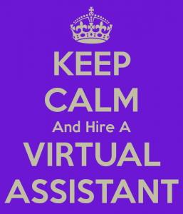 keep-calm-and-hire-a-virtual-assistant-13